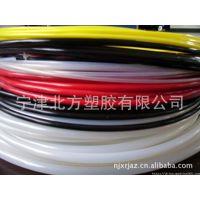供应尼龙增强软管,增强塑料软管,尼龙全塑管,树脂管,气动管