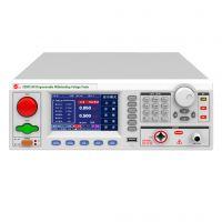 长盛CS9912BS程控型耐压安全测试仪/多用耐压测试仪器