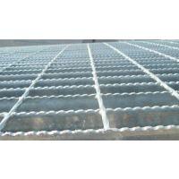 镀锌钢格栅板,热镀锌钢格栅板,镀锌钢格板厂、热镀锌格栅板、热镀锌钢板