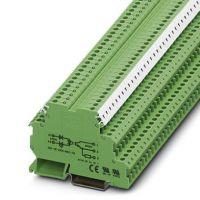 菲尼克斯固态继电器端子 - DEK-OE- 24DC/ 48DC/100 - 2940207