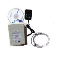 预付费电表读卡器 IC卡售电系统 正泰电表读卡器 电能表配套读卡器