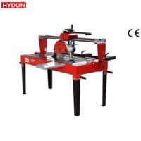 HD-Q1200B石材切割机电动倒角瓷砖切割板材切割带水作业切深90mm