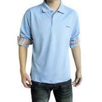 番禺长袖T恤衫定制,市桥全棉T恤衫批发,市桥现货T恤衫印花,价格低,质量好,T恤衫出货快