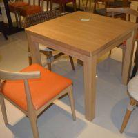 海德利厂家直销西餐桌礼仪ppt专业定做咖啡桌椅组合简约批发代理