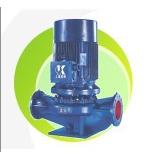 上海凯泉水泵泵业(集团)有限公司沈阳分公司