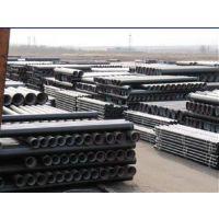 铸铁管件制作,铸铁管件,三义铸造