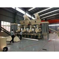 560木屑颗粒机大型移动式破碎机移动式铡草机恒美百特专业制造