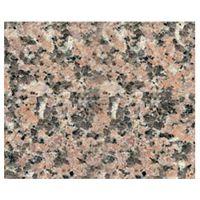 樱花红花岗岩,优质樱花红(图),樱花红花岗岩图片