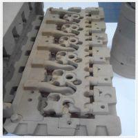 模具铸造设备,冀鑫厂家铸造模具