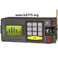 中西供自来水测漏仪/地下管道测漏仪 型号:WJ37-JT3000库号:M389369