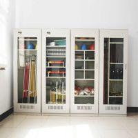 弘恒供应智能工具柜、安全工具柜、配电柜 质量好 价格便宜