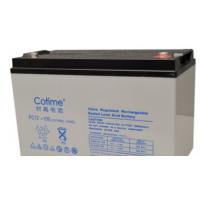 法国时高蓄电池PLATINE12-38详细规格参数