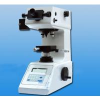 江阴无锡检测标准件10吨拉力机维氏硬度计