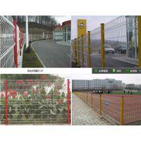 【护栏网】|护栏网围栏网|廊坊护栏网|卓恒金属网