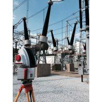 三维测量服务 测绘、电力、交通、水利、建筑行业澳大利亚Maptek Site8820三维激光扫描仪
