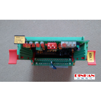 D638 RS伺服驱动控制器BergerLahr