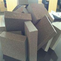 深圳同球供应 100*70*25mm高档海绵磨块 家具打磨抛光海绵砂块