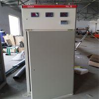 辽宁卓智 生产 GGD低压配电柜 电气柜定制 厂家