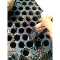 广州高压水清洗机,富森水清洗