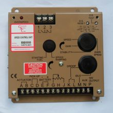 GAC电调板ESD5111,GAC ESD5111电子调速板