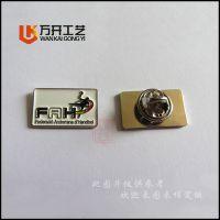 金属徽章制作,锦州做合金卡通徽章的厂,锦州礼品国旗胸针制作
