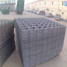 墙面防裂网 浸塑电焊网 镀锌铁丝网