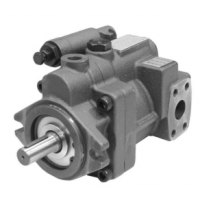 CONTINENTAL HYDRAULICS液压泵