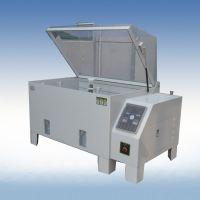 高品优惠型盐雾试验箱设备