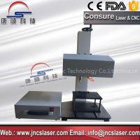 CNC Dot Peen Pneumatic Marking Machine/metal engraving machine