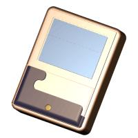 卡哲江苏扬州公共浴室IC卡热水刷卡系统K1510价格