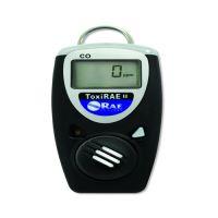 PGM-11XX 个人用单一有毒气体/氧气检测仪
