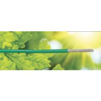 海外原厂正品Alpha wire 3057 GR005 绿色电线