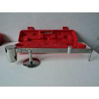 钻井液泥浆液体密度计YM液体密度计价格