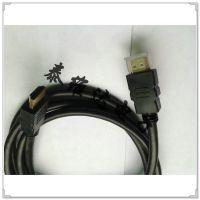 生产hdmi高清线  hdmi hdmi线专业hdmi高清线hdmi高清视频转换线
