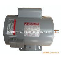 混批原装进口日本三菱SC-KR400W钢板电动机,机械设备用电动机