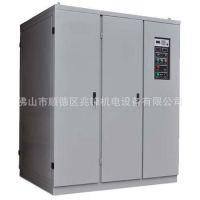供应定制节能带脉冲硬质氧化电源(整流器)硬质阳极氧化电源