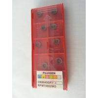 CNC专用车刀片CCMT060204厂家优质产品  质量保证