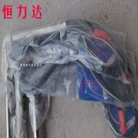 厂家直销 锌合金熔炉探温针 热电偶  惠州探温针