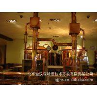 上海酒吧啤酒设备多少钱