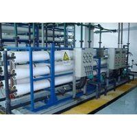 贵州饮用水处理设备直饮水机销售热线18786791039