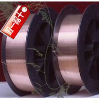S213磷青铜焊丝 飞机牌磷铜焊丝