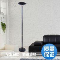 意大利风格灯具现代客厅双端卤钨灯管碘钨灯300W落地灯可以调光