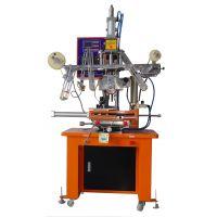 供应M-200MC平曲两用热转印机 烫画机烤杯机 品牌转印机