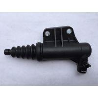 厂家直销原厂品质供应汽车离合器总泵分泵55227259 菲亚特