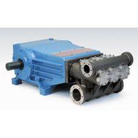 特价供应美国CAT猫牌泵150R系列152R060/157R060
