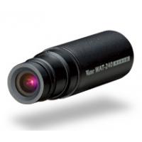 供应隐蔽型监控摄像机WAT-240E