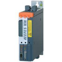 贝加莱 伺服驱动维修8V1010.50-2