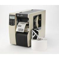 Zebra 110Xi4条码打印机-斑马110Xi4条码打印机