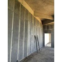 湖南轻质隔墙板/湘潭轻质隔墙板/专业隔墙
