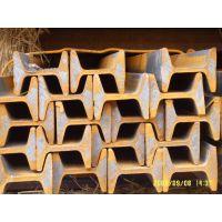云南昆明工字钢销售价格15096622837